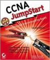 CCNA JumpStart: Networking and Internetworking Basics - Patrick Ciccarelli, Christina Faulkner