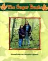 The Sugar Bush - Winona LaDuke