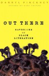Out There - Darryl Pinckney