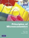 Principles of Microeconomics W - Karl E. Case