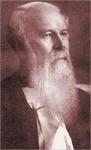 The Cross - J.C. Ryle