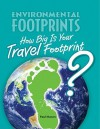 How Big Is Your Travel Footprint? - Paul Mason