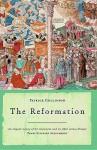 The Reformation - Patrick Collinson