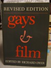 Gays and Film - Richard Dyer
