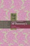 McSweeney's - Najlepsze opowiadania t. 1 - Ann Cummins, Zadie Smith, Dave Eggers, John Ehle, Sean Wilsey, David Foster Wallace, Rick Moody