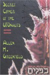 Secret Cipher of the UFOnauts - Allen Greenfield