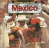 Mexico (Countries of the World (Capstone)) - Michael Dahl