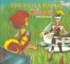 The Evil Chaser: A Thundercats Adventure - Regina King, Stephen Berger
