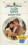 Another Time - Susan Napier