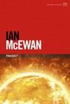 Päikesest - Ian McEwan, Pille Kruus