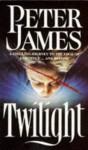 Twilight - Peter James