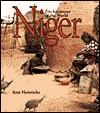 Niger - Ann Heinrichs