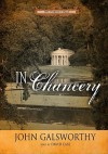 In Chancery [With Earbuds] (Audio) - John Galsworthy, David Case