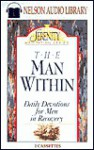 Man Within Daily de - Brian Newman, Larry Stephens, Ted Scheuermann