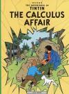 The Calculus Affair - Hergé