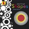Shapes - James Brown