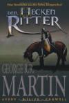 Der Heckenritter, #1 (Softcover album) - George R.R. Martin, Kerstin Fricke, Mike S. Miller, Ben Avery