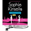 I've Got Your Number - Sophie Kinsella, Jayne Entwistle