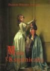 Mała Księżniczka - Frances Hodgson Burnett