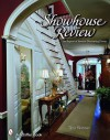 Showhouse Review: An Expose of Interior Decorating Events - Tina Skinner