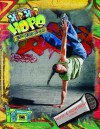 Vacation Bible School 2013 Hip-Hop Hope Music & Movement Leader Vbs: Jesus Makes Me Glad! - Abingdon Press