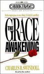 The Grace Awakening (Audio) - Word Publishing