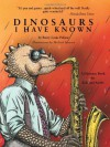Dinosaurs I Have Known - Barry Louis Polisar, Michael Stewart