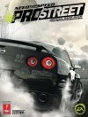 Need for Speed: Pro Street: Prima Official Game Guide (Prima Official Game Guides) (Prima Official Game Guides) - Brad Anthony, Off Base Productions