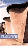 It's A Great Wall - Michael Webb, Arnold Schwartzman