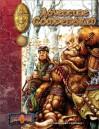 Adventure Compendium - Louis J. Prosperi, Sam Witt, James D. Flowers