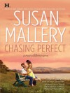 Chasing Perfect (Fool's Gold) - Susan Mallery