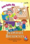The Real Dezperate Housewives - Asma Nadia