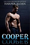 Cooper - Harper Sloan