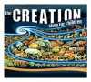 The Creation Story for Children - Helen Haidle, David Haidle