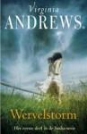Wervelstorm - V.C. Andrews, V.C. Andrews, Parma van Loon