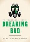Breaking Bad - Kathleen Olmstead