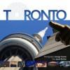 Toronto - George Fischer, Jacob Richler