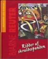 Ridder af skraldespanden - Bjarne Reuter