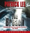 The Breach (Audio) - Patrick Lee, Jeff Gurner