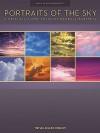 Portraits of the Sky: 8 Original Intermediate Piano Solos - Randall Hartsell