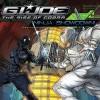 Ninja Showdown! - J.E. Bright, Patrick Spaziante