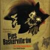 Sherlock Holmes: Pies Baskerville'ów (Sherlock Holmes #5) - Arthur Conan Doyle