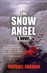 The Snow Angel - Michael Graham