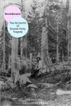 Snowbound: Two Accounts of Donner Party Tragedy - Various, Golgotha Press