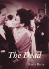 The Dead - Kevin Barry