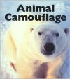 Animal Camouflage - Janet McDonnell