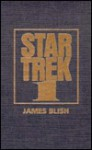 Star Trek 1 - James Blish