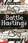 The Battle Of Hastings - Chris Priestley