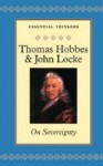 On Sovereignty - John Locke, Thomas Hobbes, Tom Griffith