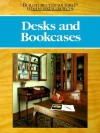 Desks and bookcases - Nick Engler, Nick Engler